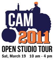 open-studio-logo